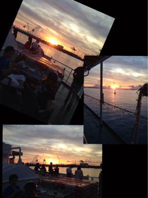 沖縄旅行_f0249610_1225438.jpg