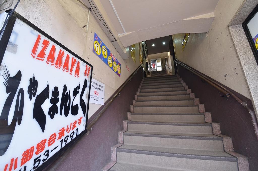 ワイドで行こう!横須賀 11_d0065116_1927768.jpg