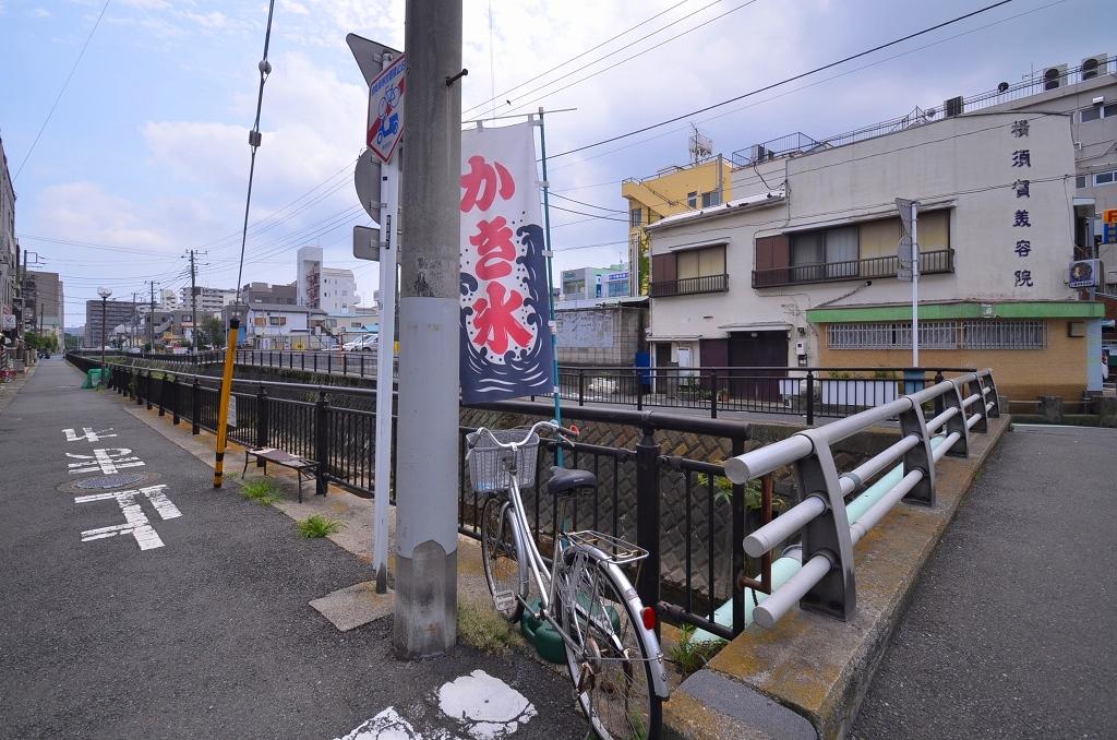 ワイドで行こう!横須賀 11_d0065116_19284929.jpg
