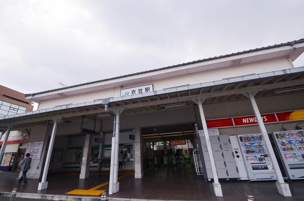 ワイドで行こう!横須賀 11_d0065116_192924.jpg