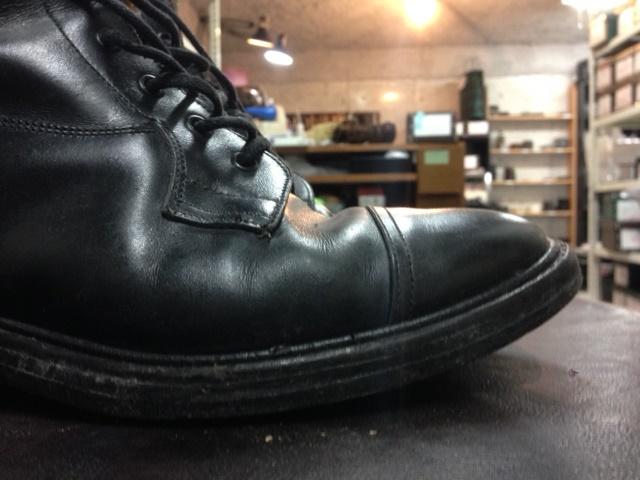 靴を永く履くために_b0226322_19510247.jpg