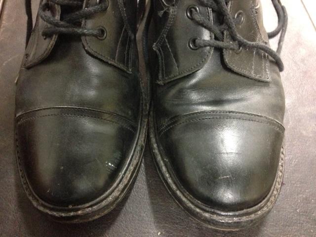 靴を永く履くために_b0226322_19544989.jpg
