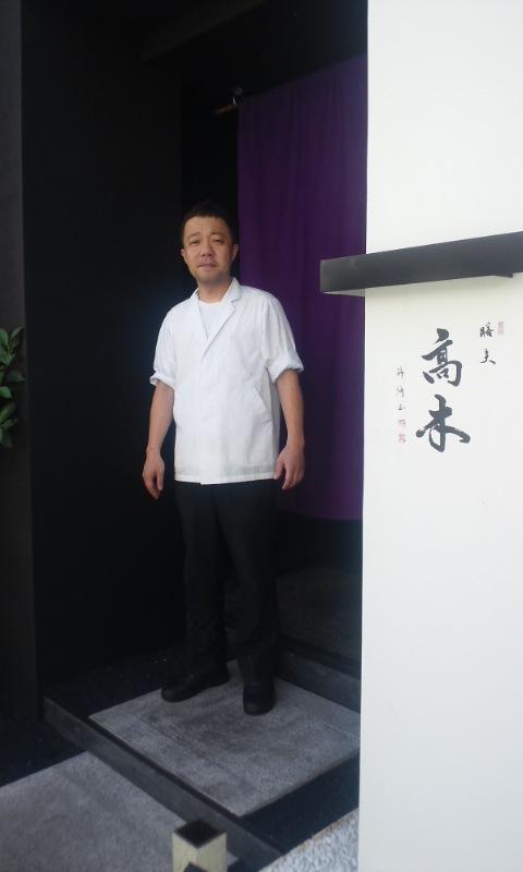 西日本ツアー_b0094826_1618552.jpg
