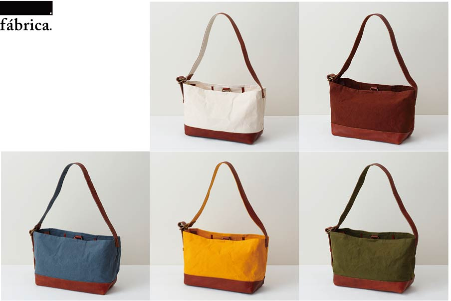 fabrica.の鞄のこと 4_d0210537_184636.jpg