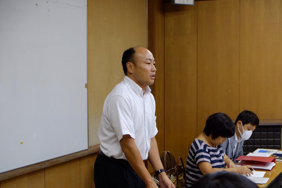 笠岡未来製作所 かさおかブランド協議会8月定例会_c0324041_10154998.jpg