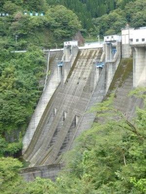 徳山ダム・エクスカーション下見行 2014.8.28_f0197754_0204941.jpg