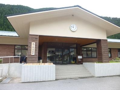 徳山ダム・エクスカーション下見行 2014.8.28_f0197754_024837.jpg