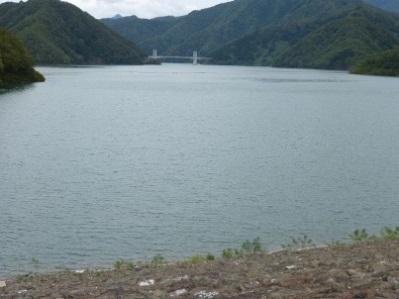 徳山ダム・エクスカーション下見行 2014.8.28_f0197754_031251.jpg