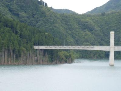 徳山ダム・エクスカーション下見行 2014.8.28_f0197754_0334015.jpg