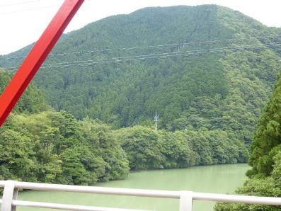 徳山ダム・エクスカーション下見行 2014.8.28_f0197754_0343023.jpg