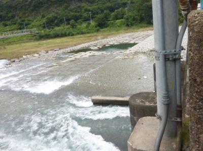 徳山ダム・エクスカーション下見行 2014.8.28_f0197754_0351528.jpg