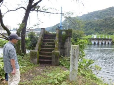 徳山ダム・エクスカーション下見行 2014.8.28_f0197754_0353123.jpg