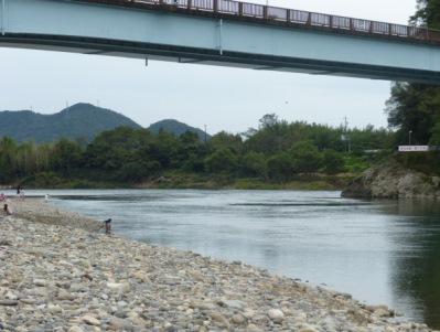 徳山ダム・エクスカーション下見行 2014.8.28_f0197754_0364510.jpg