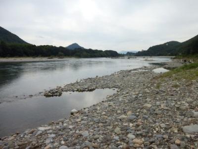 徳山ダム・エクスカーション下見行 2014.8.28_f0197754_0373884.jpg