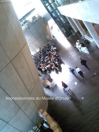 パリオルセー美術館展_d0078355_23552869.jpg