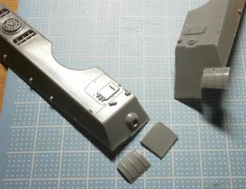 メカトロウィーゴ用走行ユニット「アメイズランナー」の作り方 その2_d0030958_232457.jpg