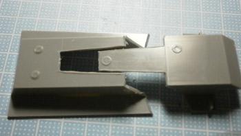 メカトロウィーゴ用走行ユニット「アメイズランナー」の作り方 その2_d0030958_2485031.jpg
