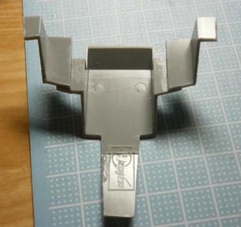 メカトロウィーゴ用走行ユニット「アメイズランナー」の作り方 その2_d0030958_2582239.jpg