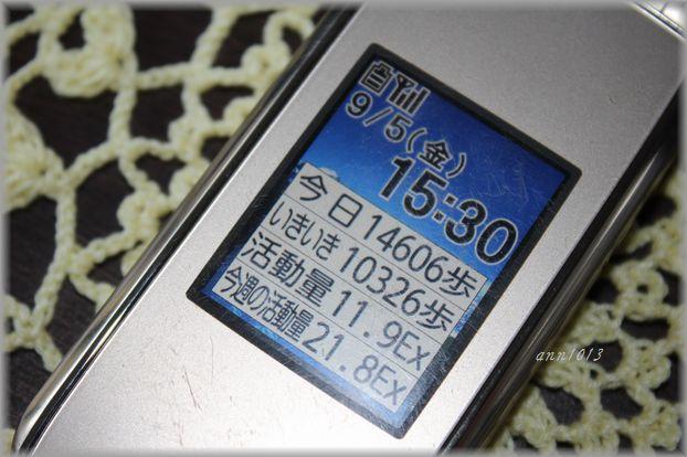 e0232963_1947184.jpg