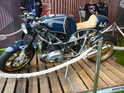 白馬Motorrad Days & ツーリングラリーレポート_e0254365_12132698.jpg