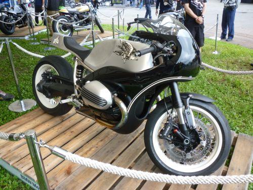 白馬Motorrad Days & ツーリングラリーレポート_e0254365_12141785.jpg
