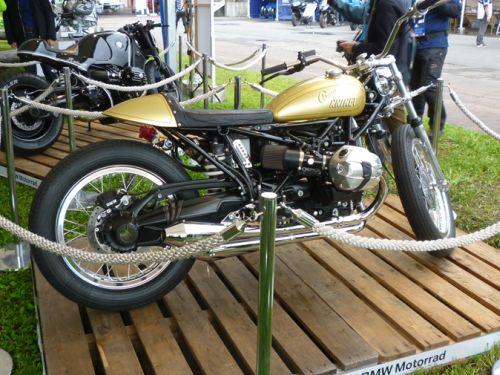 白馬Motorrad Days & ツーリングラリーレポート_e0254365_12144775.jpg