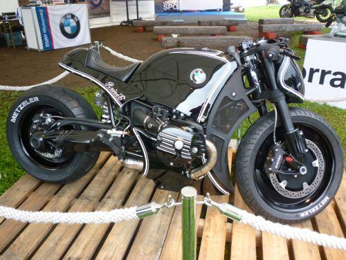 白馬Motorrad Days & ツーリングラリーレポート_e0254365_1215173.jpg