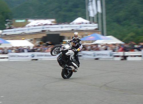 白馬Motorrad Days & ツーリングラリーレポート_e0254365_1275069.jpg