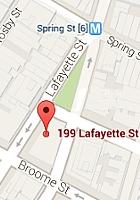 ドラマ『フレンズ』のセントラルパーク・カフェがNYに期間限定オープンへ!!!_b0007805_21101053.jpg