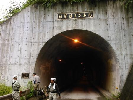 野呂川釣行_d0168318_21351093.jpg