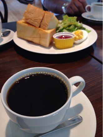YASSE COFFEE_e0119321_23461030.jpg