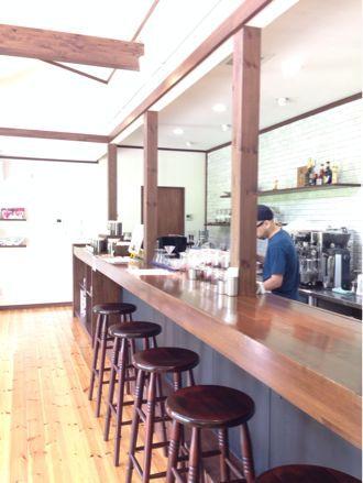 YASSE COFFEE_e0119321_2346744.jpg