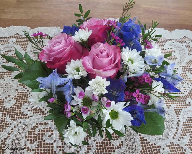 結婚記念日・顛末_a0086828_4383226.jpg