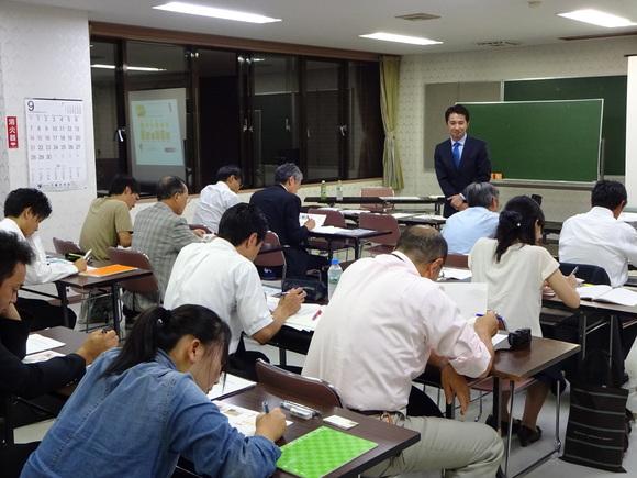 第2回日高管内教科書活用学習会_e0252129_18224970.jpg