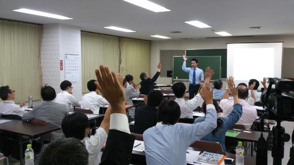 第2回日高管内教科書活用学習会_e0252129_18231298.jpg