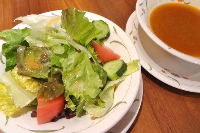 *横浜*「Hungry Tiger」_f0348831_09100502.jpg