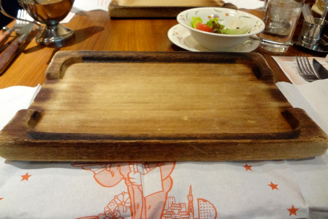 *横浜*「Hungry Tiger」_f0348831_09101793.jpg