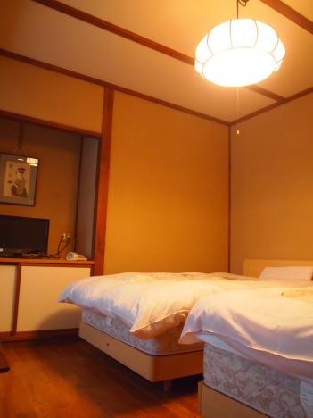 中房温泉の人気のお部屋_f0219043_14182763.jpg