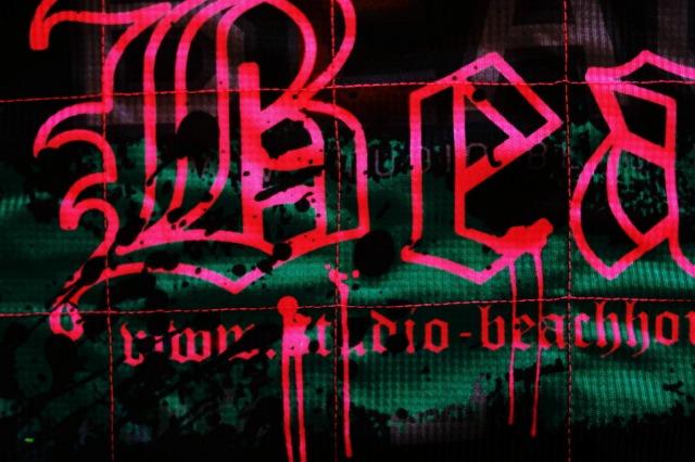 b0078651_015093.jpg
