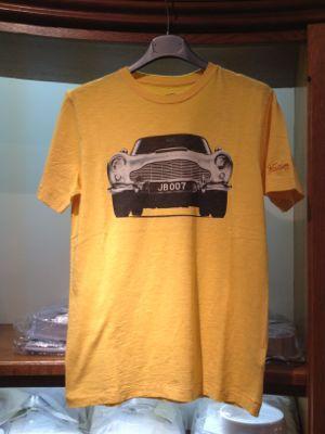 Tシャツ_b0273362_1615326.jpg