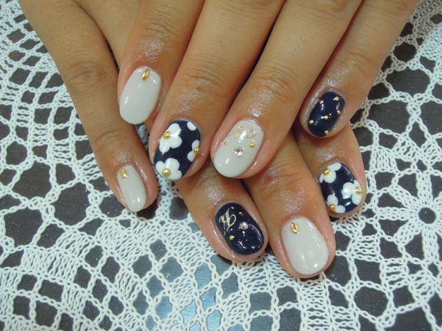 Flower Nail_a0239065_14335799.jpg