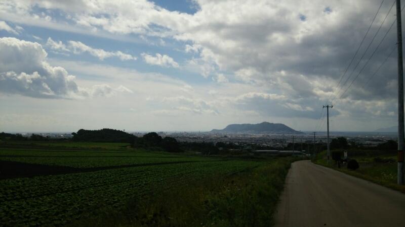 函館の風景_b0106766_11101877.jpg