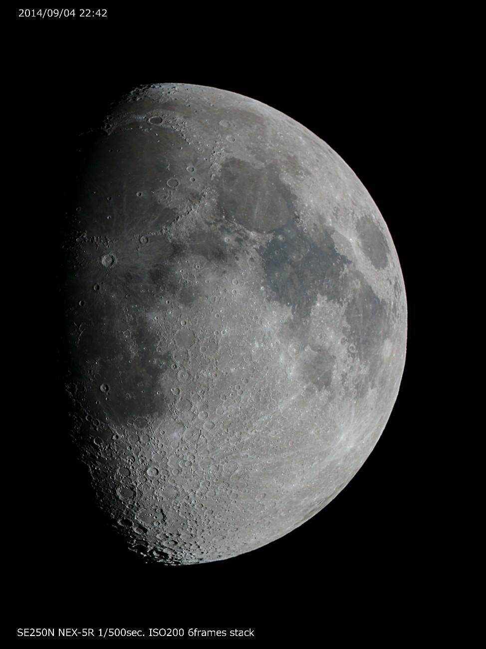 月画像を再処理してみた。_a0095470_1253287.jpg