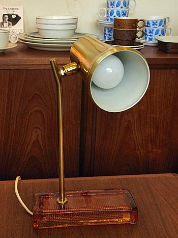 table lamp_c0139773_186227.jpg