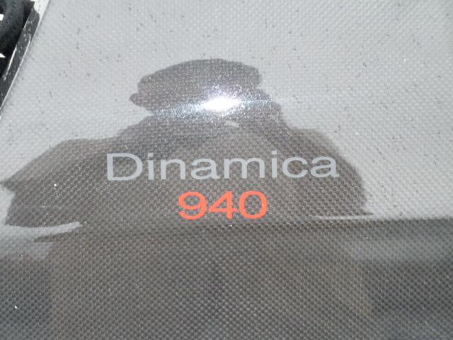 f0166694_2195523.jpg