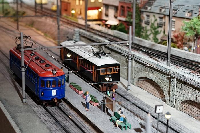 原鉄道模型博物館 「いちばんテツモパークジオラマ」_b0145398_2114164.jpg