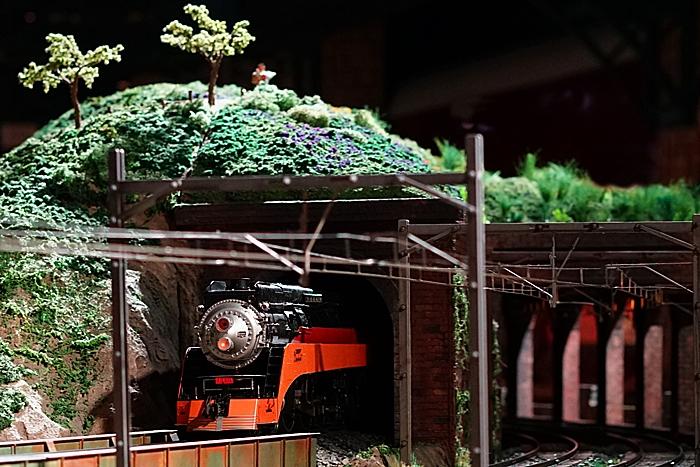 原鉄道模型博物館 「いちばんテツモパークジオラマ」_b0145398_21145280.jpg
