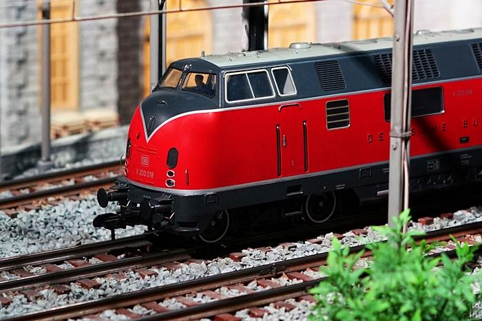 原鉄道模型博物館 「いちばんテツモパークジオラマ」_b0145398_21154540.jpg