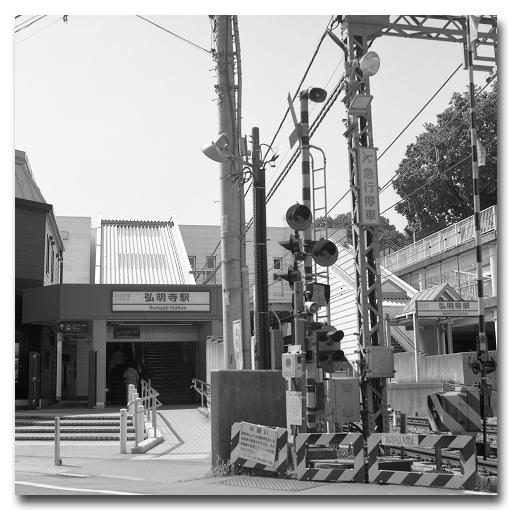#1629 駅前_e0175405_7421989.jpg