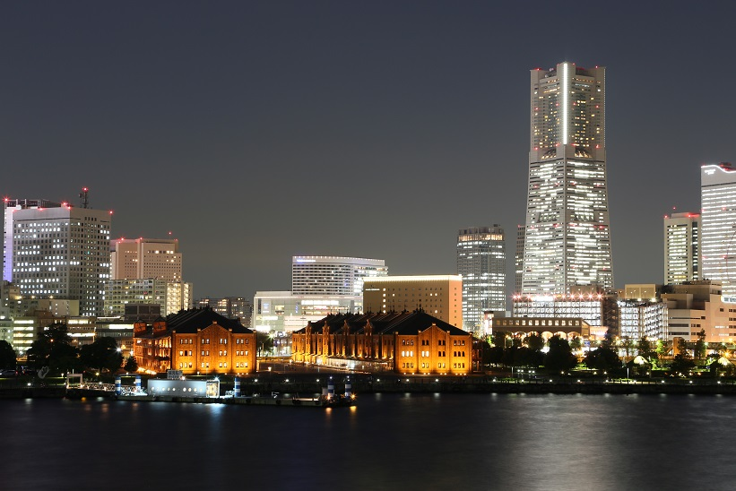 横浜夜景コレクション_b0349211_14022373.jpg